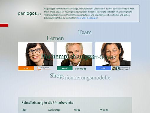 panlogos Panlogos.org